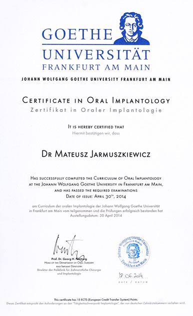 certyfikatMateusz-386
