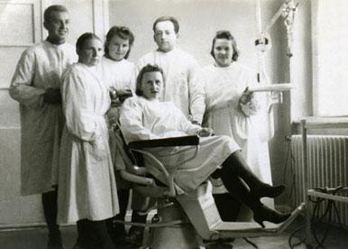 grupaStomatO, stomatologia estetyczna poznań